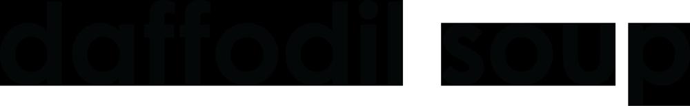 Daffodil Soup Cafe Restaurant Logo London